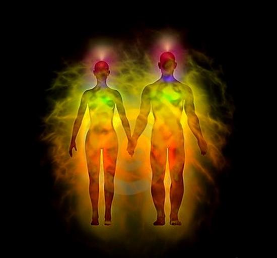 energiya-drugih-seksualnaya